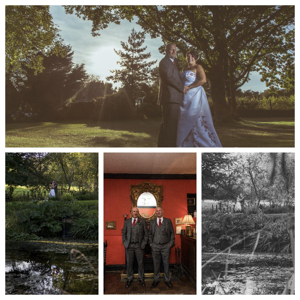 wedding, photographer, crook, hall, durham, wedding