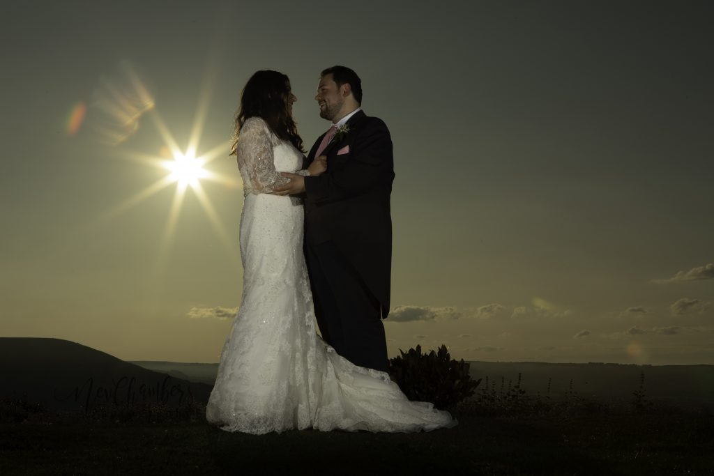 wedding-portrait-Photography-yorkshire-durham-scarborough-near-me-