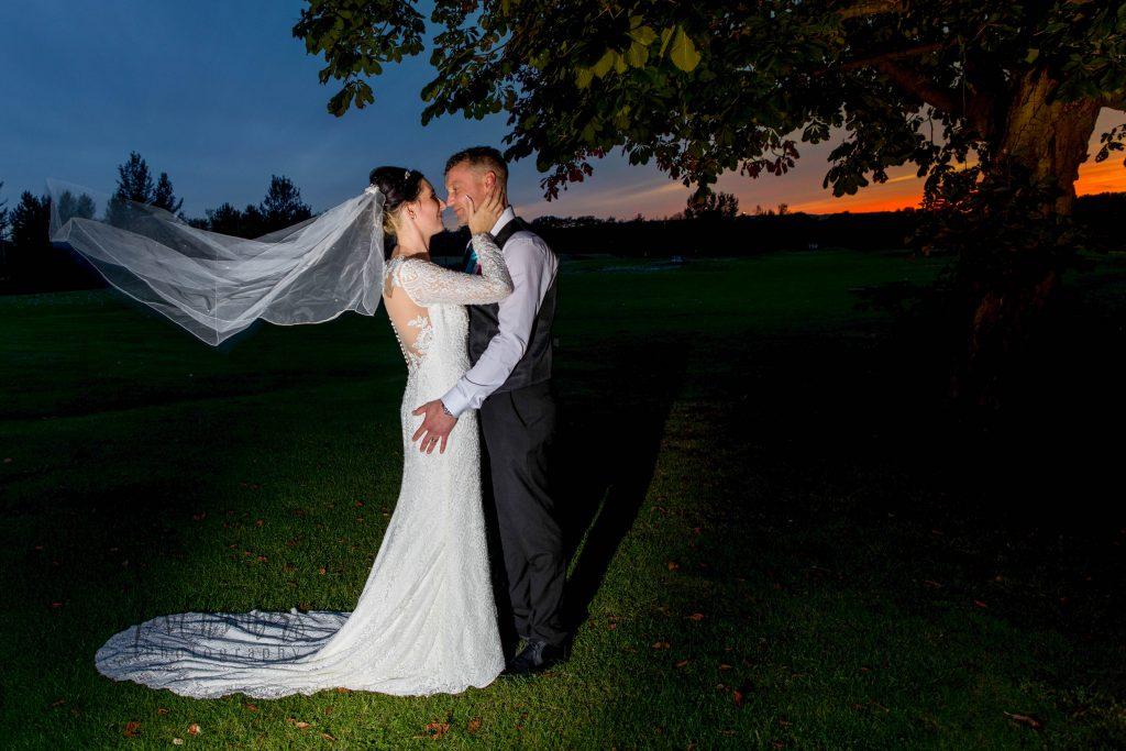 bride, groom, Ramside, Durham, Yorkshire, wedding photography