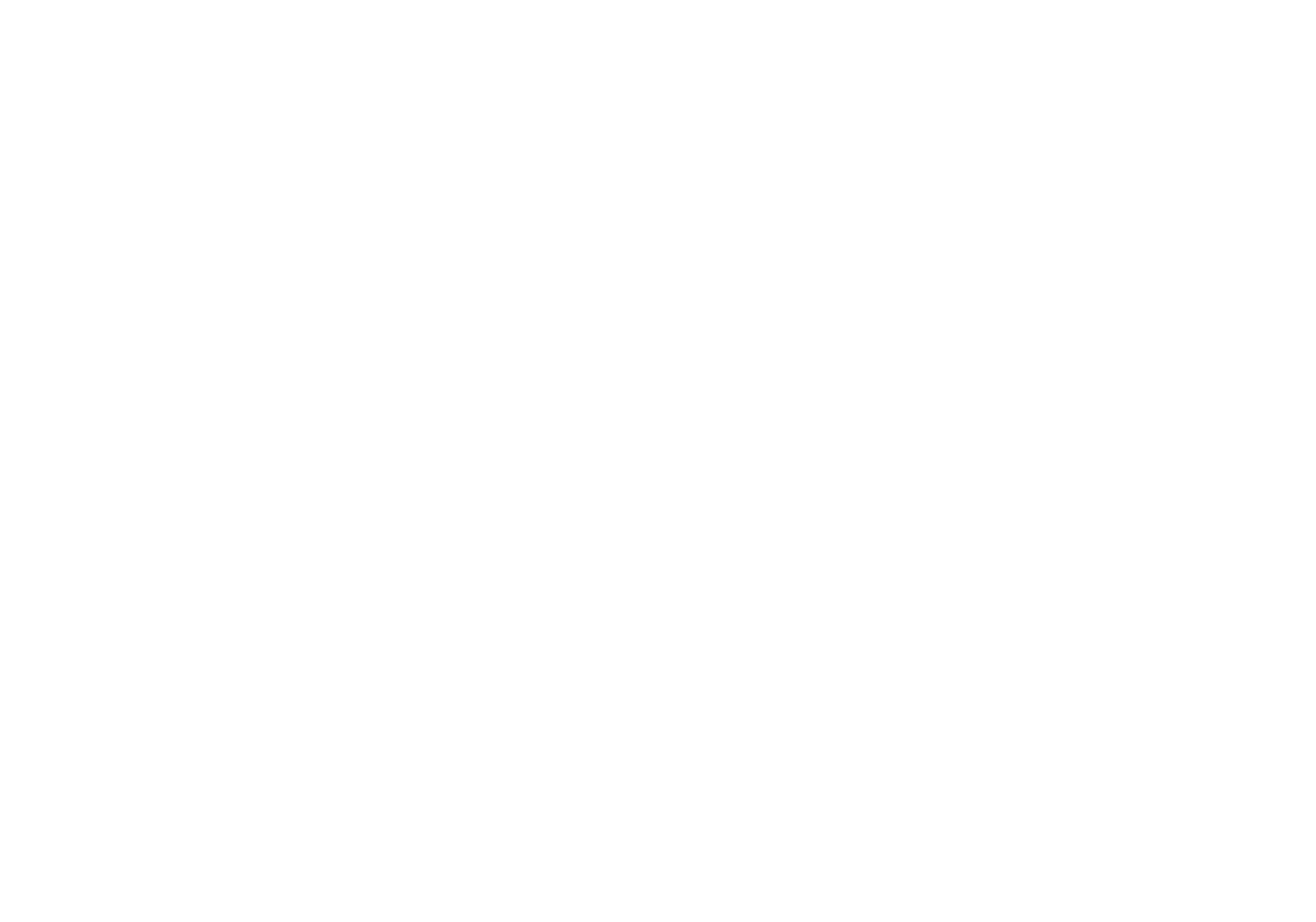 Nev Chambers Photography